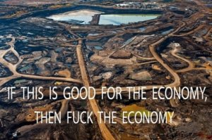 economy-vs-earth